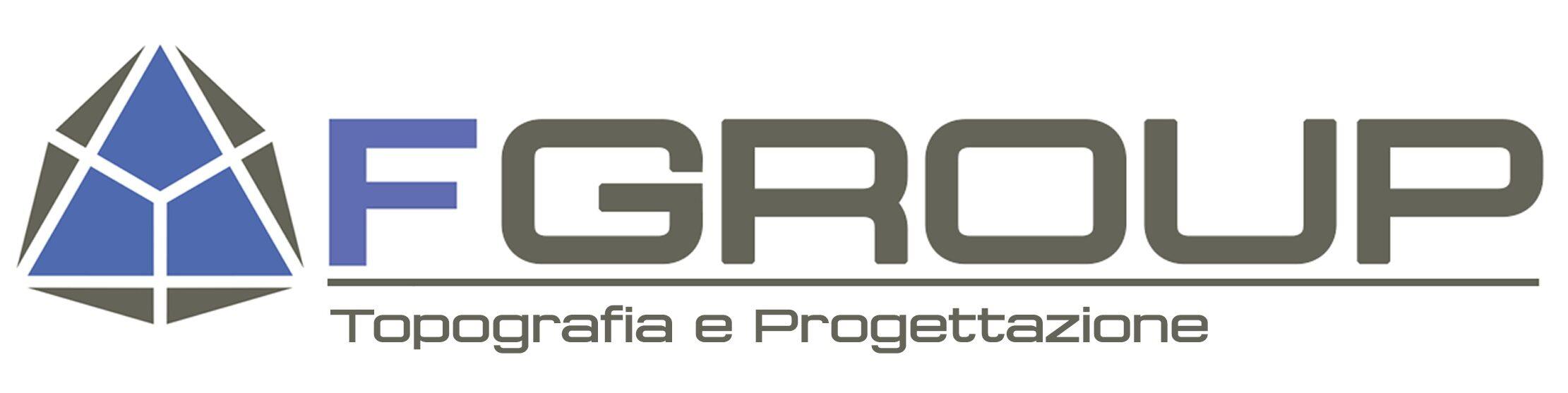 FGroup S.r.l.